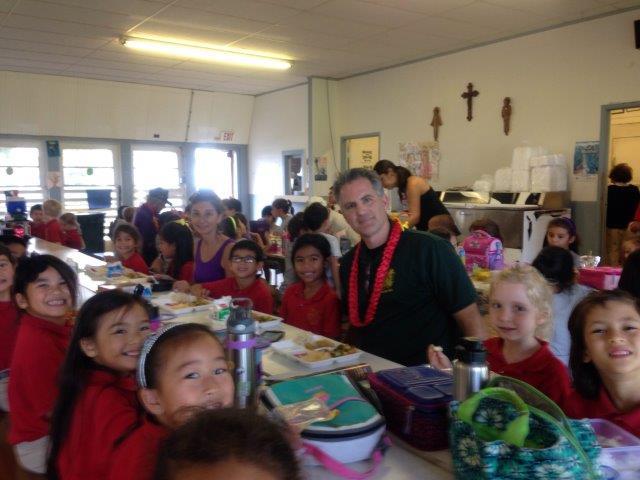2014 November Hilo Post in Schools-3
