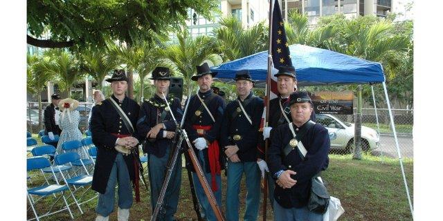 2016 October 26 Kealoha Civil War-1